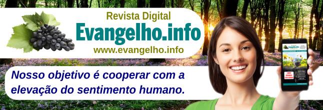 evangelho-info-banner